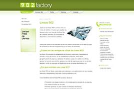 902factory