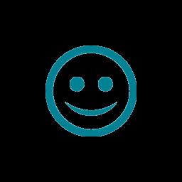 Smile-256v2
