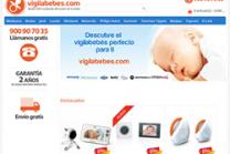 vigilabebes.com