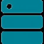 Data-Information-98-150×150[1]